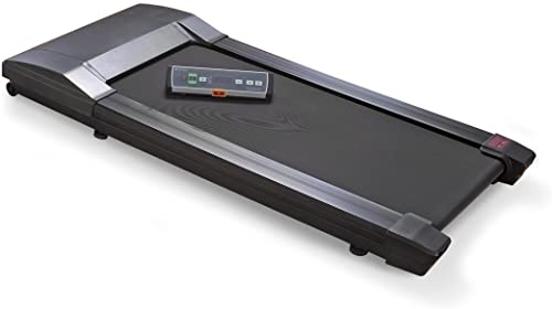 LifeSpan TR800-DT3 Treadmill Base
