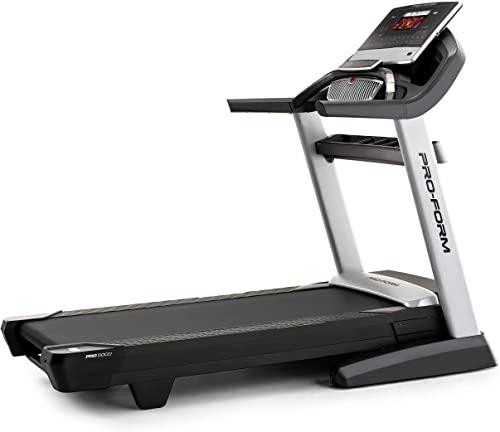 ProForm SMART Pro 2000 Treadmills