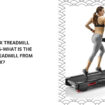 Bowflex treadmill reviews-What is the best treadmill from Bowflex?